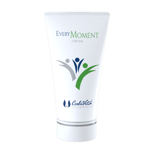 EveryMoment 135g (CC0011)