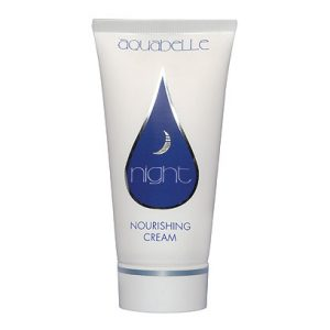 Aquabelle Nourishing Cream