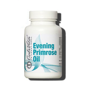 Evening Primerose Oil