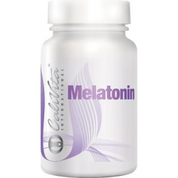 melatonina-180-capsule